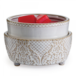 2-IN-1 Candle And Wax Melter
